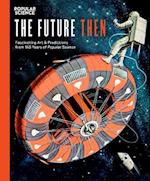 Future Then