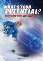 What's Your Potential? af Linden Mcneilly