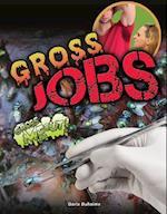 Gross Jobs af Darla Duhaime