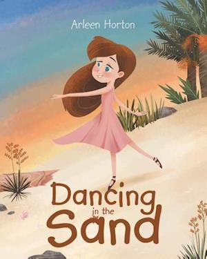Dancing in the Sand