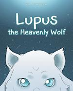 Lupus the Heavenly Wolf