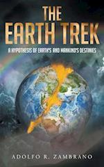 The Earth Trek