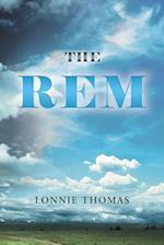 The Rem af Lonnie Thomas
