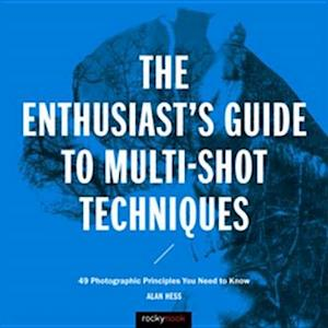 Enthusiast's Guide to Multi-Shot Techniques