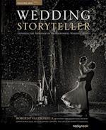 Wedding Storyteller (nr. 1)