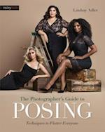 Photographer's Guide to Posing