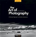 Art of Photography, 2nd Edition