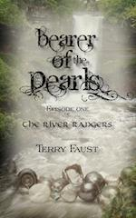 Bearer of the Pearls (River Rangers)