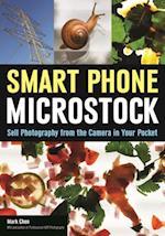 Smartphone Microstock