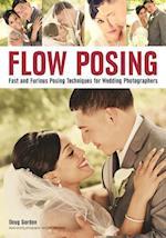 Flow Posing