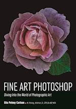 Fine Art Photoshop
