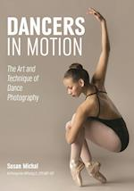 Dancers in Motion