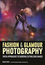 Fashion & Glamour Photography