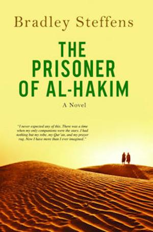 The Prisoner of Al Hakim