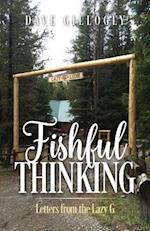 Fishful Thinking