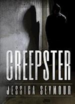 Creepster