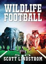 Wildlife Football