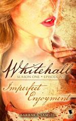 Imperfect Enjoyment (Whitehall Season 1)