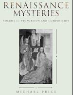 Renaissance Mysteries, Volume II