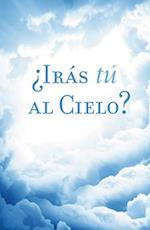 Are You Going to Heaven? (Spanish, Pack of 25) af William Macdonald, Good News Publishers
