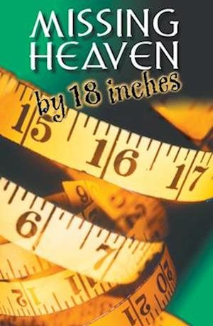 Missing Heaven by 18 Inches (Ats) (Pack of 25)