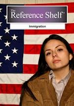 Reference Shelf: Immigration