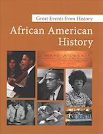 Great Events from History (Great Events From History)