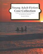 Young Adult Fiction Core Collection (Core Collection)