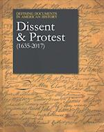 Defining Documents in American History
