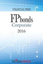 FP Bonds