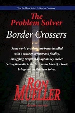 The Problem Solver 3