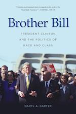 Brother Bill