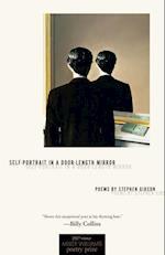 Self-Portrait in a Door-Length Mirror (Miller Williams Poetry Prize)