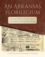 An Arkansas Florilegium (Arkansas Character)