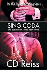 Sing Coda - Books 7-8 (Submission)