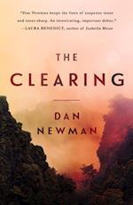 Clearing af Dan Newman
