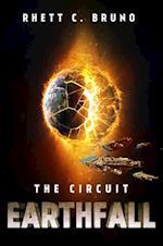 Earthfall (Circuit, nr. 3)