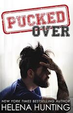Pucked Over (Pucked, nr. 3)