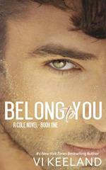 Belong to You (Cole)