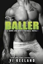 The Baller af VI Keeland