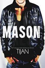Mason (Fallen Crest, nr. 0)