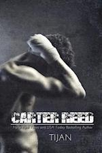 Carter Reed (Carter Reed, nr. 1)
