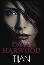 Davy Harwood (Davy Harwood, nr. 1)