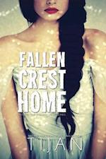 Fallen Crest Home (Fallen Crest, nr. 6)