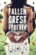 Fallen Crest Forever (Fallen Crest, nr. 7)