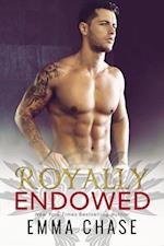 Royally Endowed (Royally)
