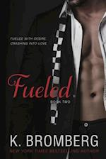 Fueled (Driven Trilogy, nr. 2)