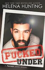Pucked Under (Pucked, nr. 5)