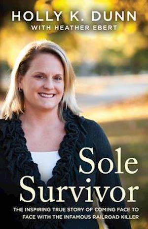 Sole Survivor af Holly Dunn