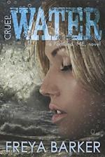 Cruel Water (Portland Me, nr. 2)
